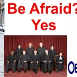 Wall Street, Obamacare, and the Supreme Court