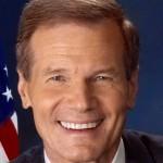 Bill Nelson (D-FL)