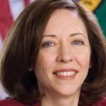 Maria Cantwell (D-WA)