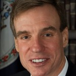Mark Warner (D-VA)