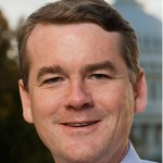 Michael Bennet (D-CO)