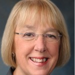 Patty Murray (D-WA)